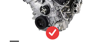 3.5 Ecoboost Turbo Upgrade
