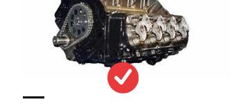 7.4 Vortec Performance Upgrades
