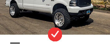 Most Common 6.0L Powerstroke Problems
